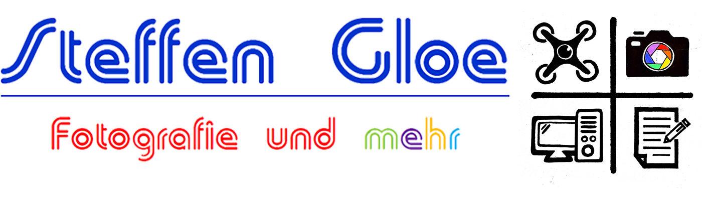 Steffen Gloe Fotografie und mehr